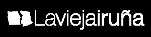 Logotipo La Vieja Iruña
